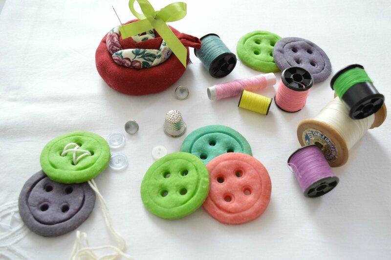 boutons-couture-vide-atelier-nantes