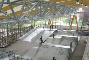 2008_01_20___Skatepark_Bercy_031