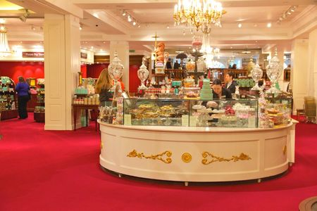 Londres___Fortnum_and_Mason_2