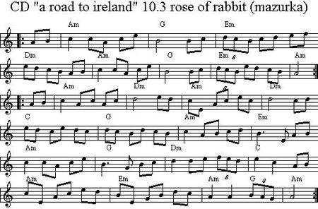 Rose_of_Rabbit__mazurka_