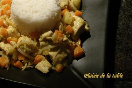 curry_de_dinde___l_indienne_2