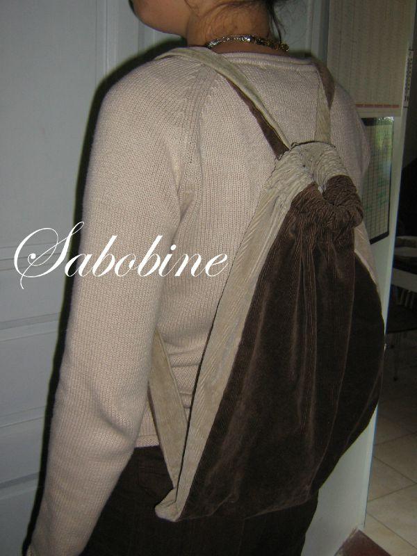 sac à dos bicolore (1)