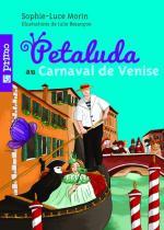 petaluda_t6_c1