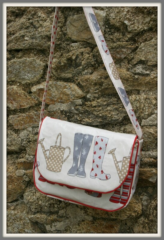 sac de printemps 1