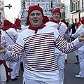 Granville Carnaval - 027