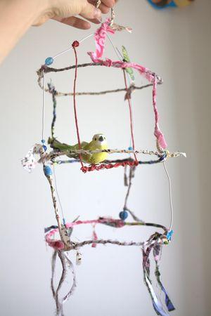 cage_oiseau2