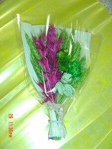 fleurs___gateaux_014