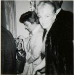 1957-ny-the_prince_and_the_showgirl_showing-by_frieda_hull-03-2