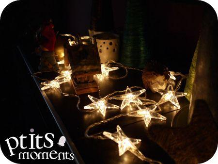 201112-006 Déco de Noël