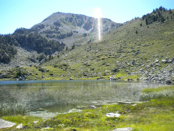 17-lac-de-Co…yla-Gran