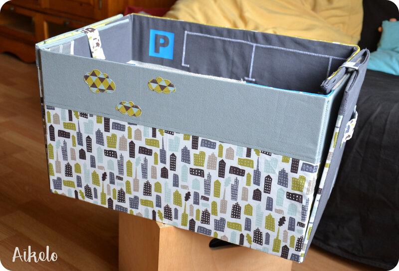 cubes_rangement_Robin_16