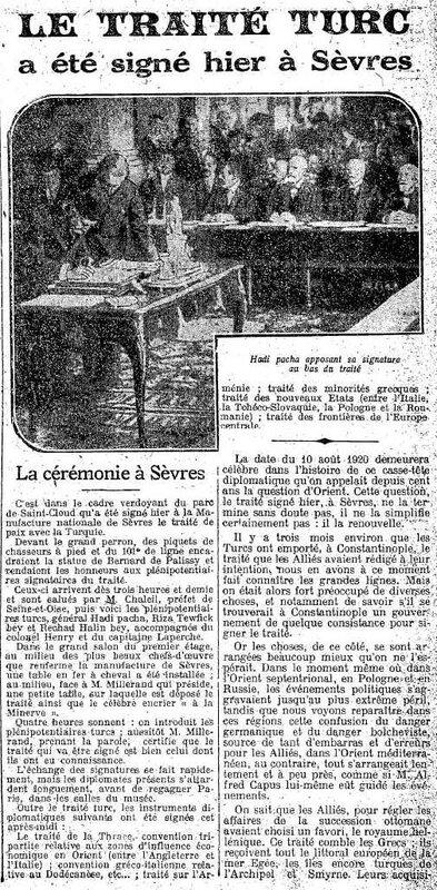 Trait__turc_14_Sept_1919