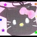 ]¦•¦[ bourse hello kitty ]¦•¦[