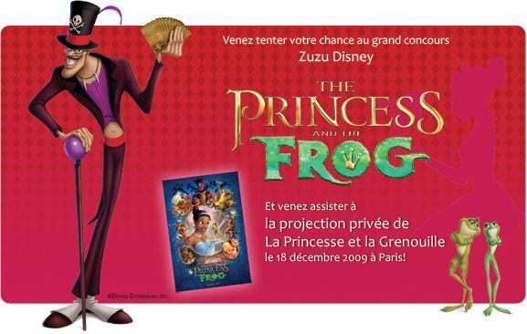 Concours_La_Princesse_et_la_Grenouille
