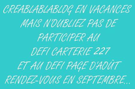 creablablablog_en_vacances