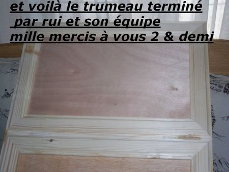 trumeau_fini_par_rui