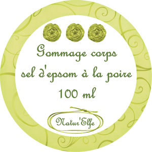 gommage_corps_poire_2