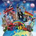La worldpride 2012 tourne au fiasco en mode low cost
