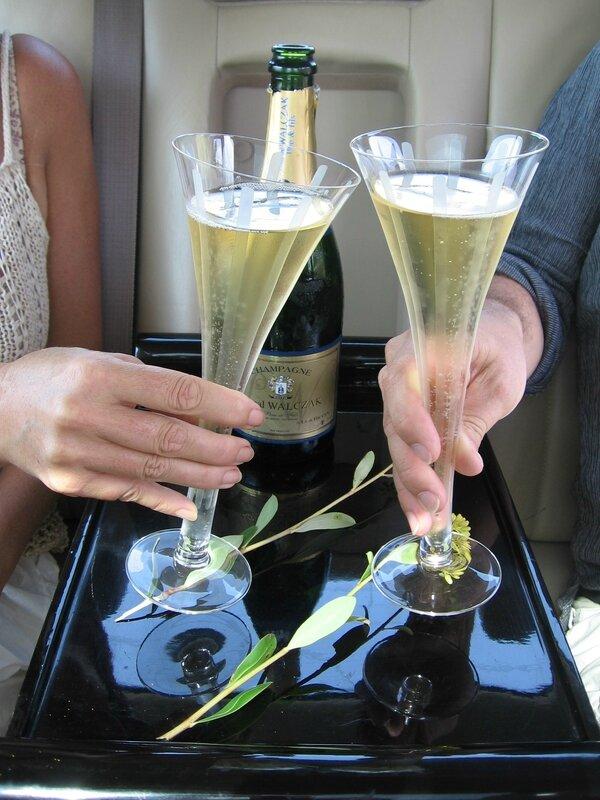 jaguar-champagne-054