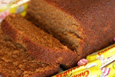 cake_carambars_blancdoeuf