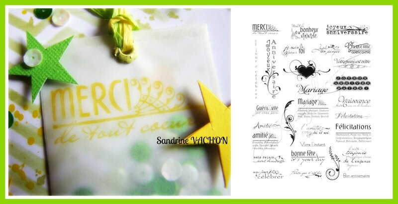 citations-a4-tampon-scrapbooking-ktz66