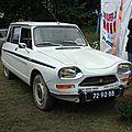 DSC06682 (Large)