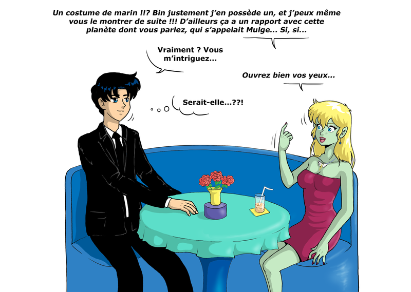 2014_03_03_speed_dating_10_02
