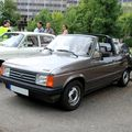 Talbot samba cabriolet (Retrorencard aout 2010) 01