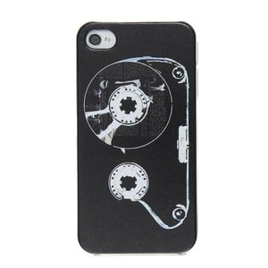 coque-iphone-4g-4gs-cassette