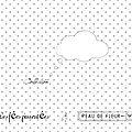 P02#nuage