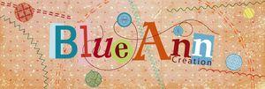Bannière blueann pour blog1