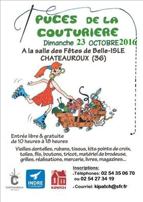 2016-10-23 chateauroux