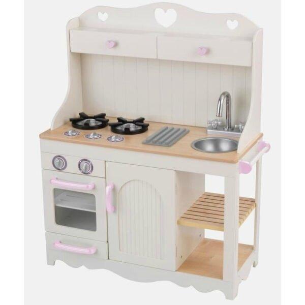 cuisine-prairie-600x600