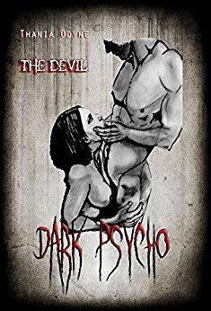 dark psycho the devil