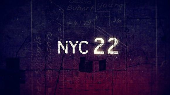 NYC-22