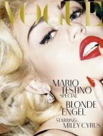 miley-vogue_cover3