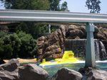 Disneyland_033