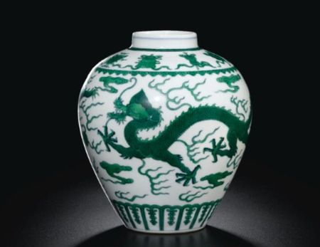 A_GREEN_ENAMELLED__DRAGON__JAR
