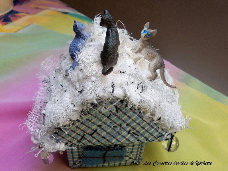 Maison chats Léa Stansal (7)