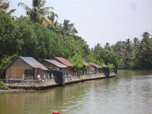 backwaters_maisons