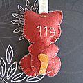 neko n°119 4