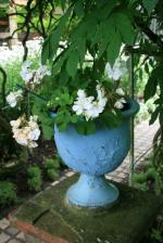 Jardin Le Sidaner et anniversaire Nina 086