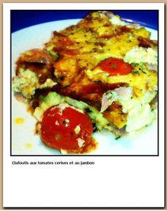 clafoutis_tomates_jambon2