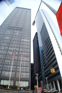LowerManhattanBuildings