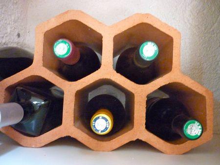Avec des briques le blog d 39 aventurine for Revue bricolage maison