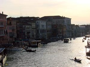 le_grand_canal
