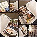 {livre} brussels' kitchen - le livre!