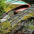 IMG_6536 R1 Ronquières le vieux canal