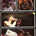 JacksonsTriumphTourBookT