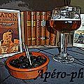 Résumé de l'apéro-philo du 23/12/14 : folie et sagesse